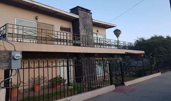 Foto de casa en venta en ruiz , ensenada centro, ensenada, baja california, 14272245 No. 01