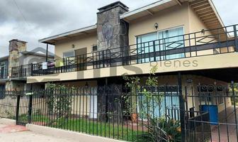 Foto de casa en venta en ruiz , ensenada centro, ensenada, baja california, 0 No. 01