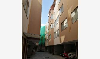 Foto de casa en venta en rumania 918, portales sur, benito juárez, df / cdmx, 0 No. 01