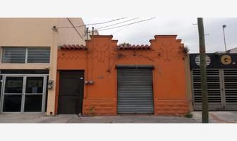 Foto de local en renta en ruperto martinez 1530, monterrey centro, monterrey, nuevo león, 0 No. 01