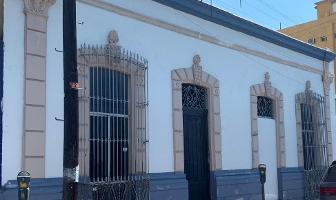 Foto de local en renta en ruperto martinez 428 oriente , monterrey centro, monterrey, nuevo león, 13354980 No. 01