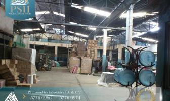 Foto de nave industrial en renta en rustica xalostoc 12, rustica xalostoc, ecatepec de morelos, méxico, 3549893 No. 01