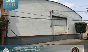 Foto de nave industrial en renta en rustica xalostoc 65, rustica xalostoc, ecatepec de morelos, méxico, 12222841 No. 01