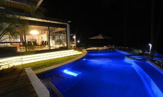 Foto de casa en venta en ruta del lago , avándaro, valle de bravo, méxico, 5853467 No. 01