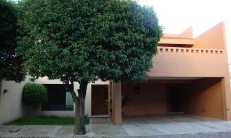 Foto de casa en renta en ruta quetzalcóatl 278, residencial ex-hacienda de zavaleta, puebla, puebla, 11915173 No. 01