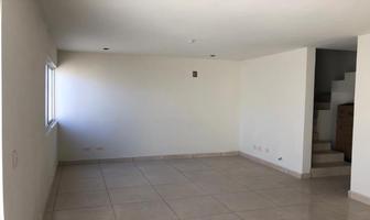 Foto de casa en venta en s 1, hacienda san rafael, saltillo, coahuila de zaragoza, 16257989 No. 01