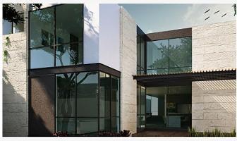 Foto de casa en venta en s. juan 442-100, los rodriguez, santiago, nuevo león, 0 No. 01
