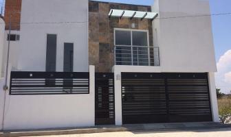 Foto de casa en venta en s / n s / n, cuautlancingo, puebla, puebla, 9061175 No. 01