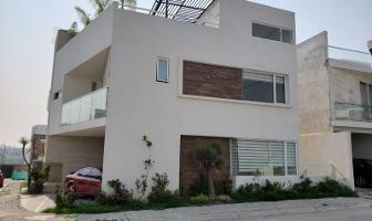 Foto de casa en venta en s / n s / n, lomas de angelópolis ii, san andrés cholula, puebla, 0 No. 01