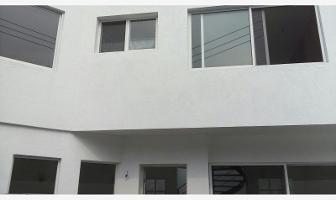 Foto de casa en venta en s s, analco, cuernavaca, morelos, 3335066 No. 01