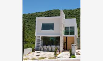Foto de casa en venta en s s, jardines del cimatario, querétaro, querétaro, 7912353 No. 01