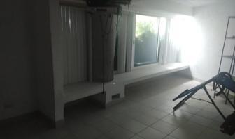 Foto de casa en venta en s s, club de golf santa fe, xochitepec, morelos, 6528544 No. 01