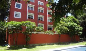 Foto de departamento en renta en s s, cuernavaca centro, cuernavaca, morelos, 8345630 No. 01