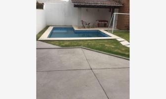 Foto de casa en venta en s s, delicias, cuernavaca, morelos, 0 No. 01