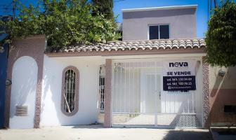Foto de casa en venta en s s, las torres, tuxtla gutiérrez, chiapas, 0 No. 01