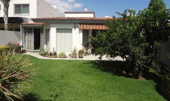 Foto de casa en venta en s s, lomas de cortes, cuernavaca, morelos, 0 No. 01