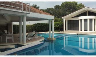 Foto de casa en venta en s s, lomas de vista hermosa, cuernavaca, morelos, 3395167 No. 01