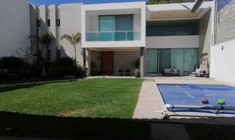 Foto de casa en venta en s s, los volcanes, cuernavaca, morelos, 17671381 No. 01