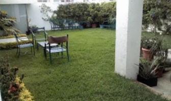 Foto de casa en venta en s s, palmira tinguindin, cuernavaca, morelos, 6341463 No. 01