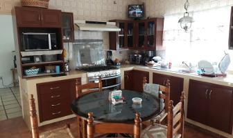 Foto de casa en venta en s s, pedregal de las fuentes, jiutepec, morelos, 3718516 No. 01