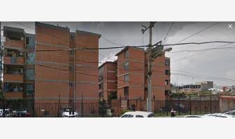 Foto de departamento en venta en sabadel 78, san nicolás tolentino, iztapalapa, distrito federal, 6816343 No. 01