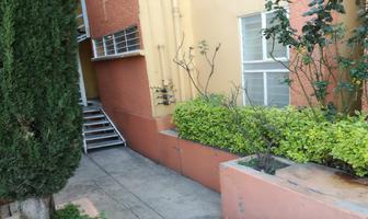 Foto de departamento en venta en sabadel , san nicolás tolentino, iztapalapa, df / cdmx, 0 No. 01