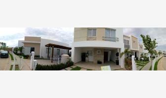 Foto de casa en venta en sabalo cerritos , cerritos al mar, mazatlán, sinaloa, 7484753 No. 01