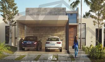 Foto de casa en venta en sabalo cerritos , cerritos resort, mazatlán, sinaloa, 13766573 No. 01