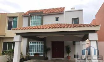 Foto de casa en venta en sabalo country 1, sábalo country club, mazatlán, sinaloa, 0 No. 01