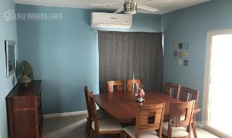 Foto de casa en venta en  , sábalo country club, mazatlán, sinaloa, 13031507 No. 04