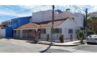 Foto de casa en venta en  , sábalo country club, mazatlán, sinaloa, 14166397 No. 01