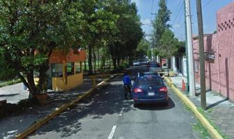 Foto de casa en venta en sabana 0, atlanta 1a sección, cuautitlán izcalli, méxico, 11160532 No. 01