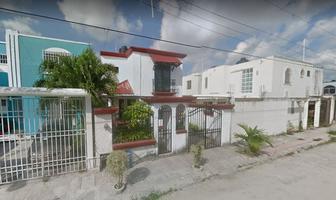 Foto de casa en venta en sabancuy , jardines cancún, benito juárez, quintana roo, 0 No. 01
