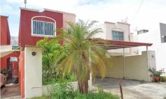 Foto de casa en venta en sabina 5487, sabina, centro, tabasco, 12482016 No. 01