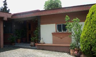 Foto de casa en venta en sabino , el mirador (la calera), puebla, puebla, 2105503 No. 01