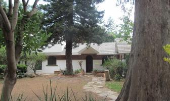 Foto de casa en venta en sabinos 45, rancho cortes, cuernavaca, morelos, 0 No. 01