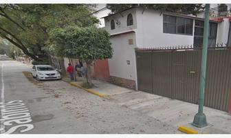 Foto de casa en venta en sabinos 52, jardines de san mateo, naucalpan de juárez, méxico, 15603282 No. 01