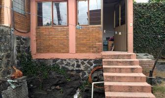 Foto de casa en venta en sacalum 148, lomas de padierna, tlalpan, df / cdmx, 6948467 No. 01