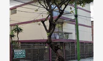 Foto de departamento en venta en sadi carnot 32, san rafael, cuauhtémoc, df / cdmx, 0 No. 01