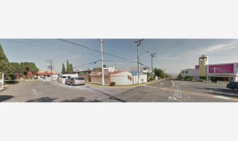 Foto de casa en venta en saenz de baranda 3, el dorado, tlalnepantla de baz, méxico, 12277984 No. 01