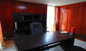 Foto de oficina en renta en sagitario 445 445, juan manuel vallarta, zapopan, jalisco, 6171660 No. 01