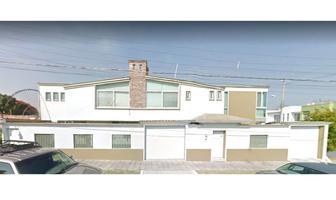 Foto de oficina en renta en sagitario 445 , juan manuel vallarta, zapopan, jalisco, 10553891 No. 01