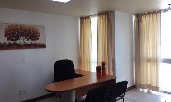 Foto de oficina en renta en sagitario 445 , juan manuel vallarta, zapopan, jalisco, 6166494 No. 01