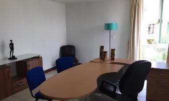 Foto de oficina en renta en sagitario 445 , juan manuel vallarta, zapopan, jalisco, 6167108 No. 01