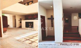Foto de casa en venta en sagrado corazon , el campanario, querétaro, querétaro, 14219093 No. 01