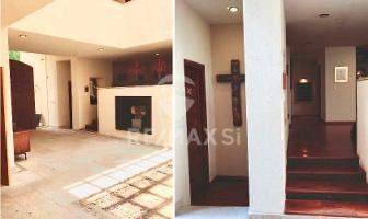 Foto de casa en venta en sagrado corazon , el campanario, querétaro, querétaro, 0 No. 01