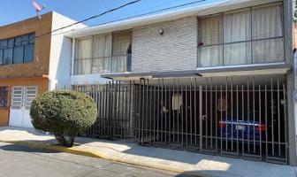 Foto de casa en venta en sagu 138, prado churubusco, coyoacán, df / cdmx, 11186772 No. 01
