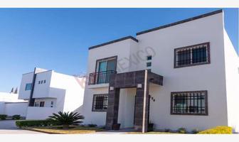 Foto de casa en venta en saguaro 104, los viñedos, torreón, coahuila de zaragoza, 0 No. 01