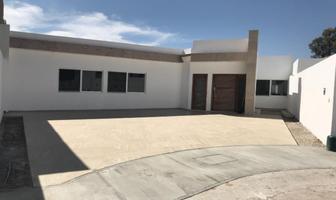 Foto de casa en venta en sahop 100, sahop, durango, durango, 5276822 No. 01