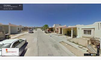 Foto de casa en venta en sahuaro lote 23manzana 21, brisas del pacifico, los cabos, baja california sur, 6346034 No. 03